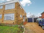 Thumbnail for sale in St. Monica Road, Southampton, Hampshire
