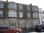 Thumbnail for sale in 1 Union Street, Rothesay, Isle Of Bute