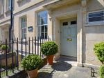 Thumbnail for sale in Catharine Place, Bath