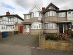 Thumbnail to rent in Capthorne Avenue, Harrow