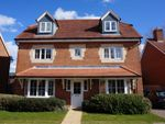 Thumbnail for sale in Sanditon Way, Worthing