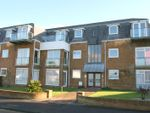 Thumbnail to rent in Hendon Avenue, Rustington, Littlehampton