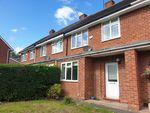 Thumbnail to rent in Quinton Road, Harborne, Birmingham
