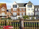 Thumbnail for sale in Surrey Street, Littlehampton, West Sussex
