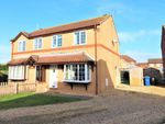 Thumbnail to rent in Windsor Close, Sudbrooke
