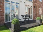 Thumbnail to rent in Griffin Farm Drive, Heald Green, Cheadle