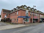 Thumbnail for sale in High Street, Thatcham