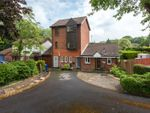 Thumbnail to rent in Bloomfield Grange, Penwortham