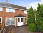 Thumbnail for sale in Hackwood Close, Barlaston, Stoke-On-Trent