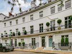Thumbnail to rent in Egerton Crescent, London