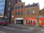 Thumbnail to rent in Unit 7 Stonebow Centre, 11 Silver Street, Lincoln, Lincolnshire