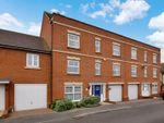 Thumbnail for sale in Baker Way, Witham
