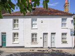 Thumbnail to rent in Upper Strand Street, Sandwich