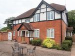 Thumbnail for sale in Horsehill, Horley