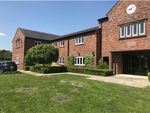 Thumbnail to rent in Poulton House, Park Lane, Chester, Cheshire