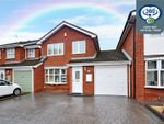 Thumbnail for sale in Brookshaw Way, Walsgrave, Coventry