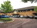 Thumbnail to rent in Unit 3A-F Cornbrash Park, Chippenham