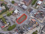 Thumbnail for sale in Wood Street & Factory Street, Middleton, Greater Manchester