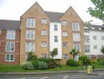 Thumbnail to rent in Marina Point, West Road, Clacton-On-Sea