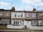 Thumbnail for sale in Brunswick Crescent, New Southgate
