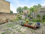 Thumbnail for sale in Bowes Road, London