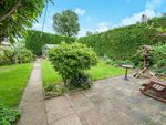 Thumbnail for sale in Hawkins Grove, Grimsby