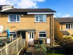 Thumbnail to rent in Acaster Drive, Bradford