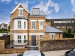 Thumbnail for sale in St. Johns Road, Kew, Richmond