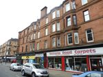 Thumbnail for sale in Victoria Road, Govanhill, Glasgow