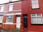 Thumbnail for sale in Acheson Street, Manchester