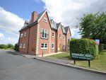 Thumbnail to rent in Pickersleigh Mews, Malvern