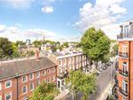Thumbnail for sale in Drayton Gardens, London