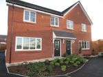 Thumbnail to rent in Pelton Close, Northwich