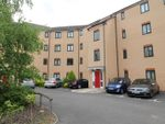 Thumbnail for sale in Templars Court, Nottingham