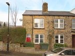 Thumbnail for sale in Lemont Road, Sheffield