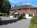 Thumbnail for sale in Heather Close, Kingswood, Tadworth