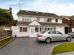 Thumbnail for sale in Wyatts Drive, Thorpe Bay, Essex