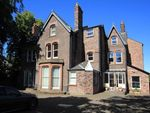 Thumbnail to rent in Elmsley Road, Mossley Hill, Liverpool