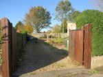Thumbnail to rent in Fieldside Cottages, Ingham, Lincoln