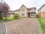 Thumbnail for sale in Dalyell Place, Armadale