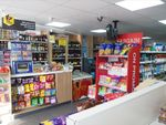 Thumbnail for sale in Off License & Convenience DE23, Littleover, Derbyshire