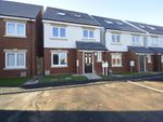 Thumbnail to rent in Oak, Ikon Avenue, Wolverhampton