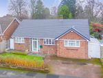 Thumbnail for sale in Gilmorton Close, Harborne, Birmingham