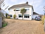 Thumbnail for sale in Downs Road, Hunstanton