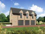 "Thumbnail to rent in ""Moor"" at Cherrytree Gardens, Bishopton"