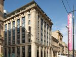 Thumbnail to rent in 9 George Square, Glasgow