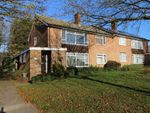 Thumbnail for sale in Hickory Avenue, Colchester