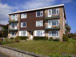 Thumbnail to rent in St. Winefrides Road, Littlehampton