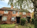 Thumbnail to rent in Woodbine Cottages, Shrawley, Worcestershire