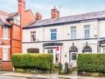 Thumbnail for sale in Mottram Road, Hyde, Greater Manchester, United Kingdom